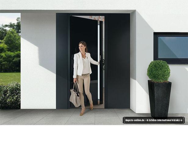 technik und digital im frankenwald. Black Bedroom Furniture Sets. Home Design Ideas